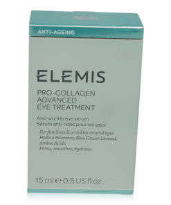 ELEMIS Pro-Collagen Advanced Eye Treatment 0.5 Oz