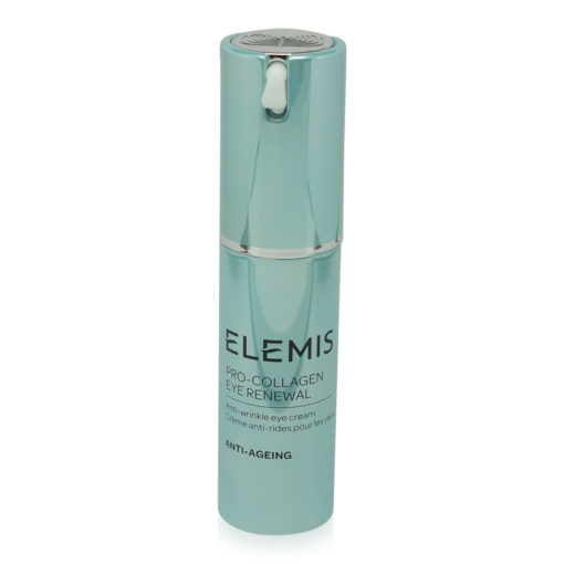 ELEMIS Pro-Collagen Eye Renewal 0.5 Oz