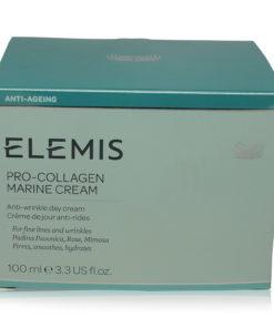 ELEMIS Pro-Collagen Marine Cream Supersize 100ml (3.3 Oz)