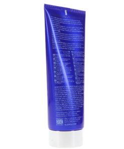 ELEMIS Skin Nourishing Body Cream 6.7 oz
