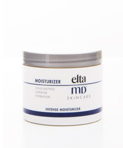 Elta MD Hydration Moisturizer 3.8 oz.