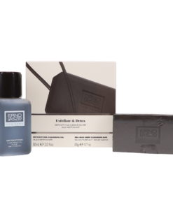 Erno Laszlo Detoxifying Double Cleanse Travel Set