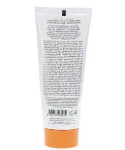 EVO Fabuloso Caramel Colour Intensifying Conditioner 7.5 Oz