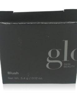 Glo Skin Beauty Blush Sweet 0.12 oz.