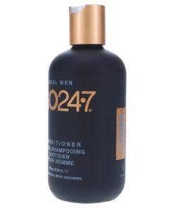 GO247 Real Men Conditioner 8 oz.