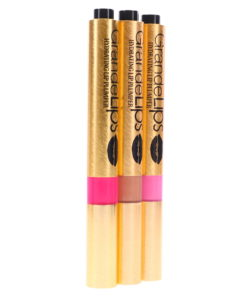 GrandeLash GrandeLips Colors Trio Gift Box