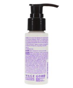 IMAGE Skincare Iluma Intense Brightening Serum 2 oz.