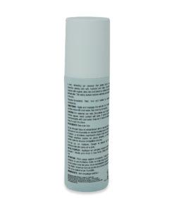 IMAGE Skincare Ormedic Balancing Facial Cleanser 6 oz