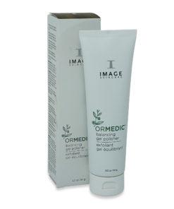 IMAGE Skincare Ormedic Balancing Gel Polisher 3.2 oz