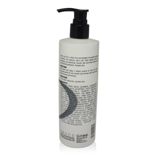 IMAGE Skincare The MAX Stem Cell Facial Cleanser 12 oz.