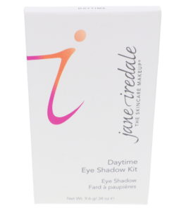 jane iredale Eye Shadow Kit Daytime