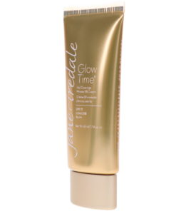 jane iredale Glow Time Full Coverage BB Cream BB9 1.7 oz