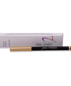 jane iredale Lip Pencil Nutmeg 0.04 oz