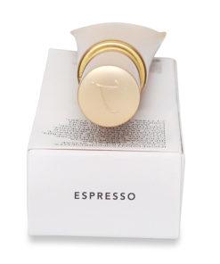 Jane Iredale Longest Lash Thickening and Lengthening Mascara Espresso 0.42 Oz