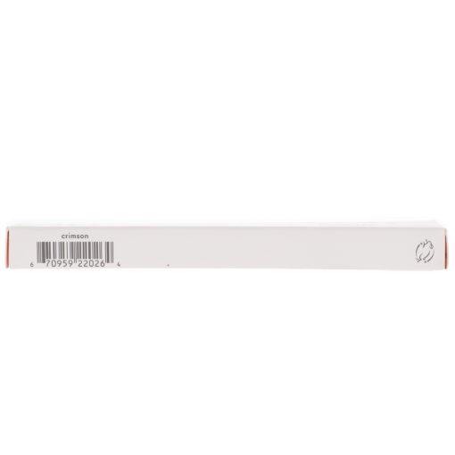 jane iredale Lip Pencil Crimson 0.04 oz