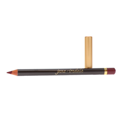 jane iredale Lip Pencil Plum 0.04 oz