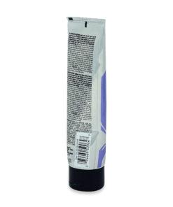 Joico Vero K-Pak Intensity Semi Permanent Hair Color Lilac, 4 oz.