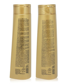 Joico K-Pak Reconstruct Shampoo and Conditioner 10.1 Oz  Combo Pack