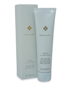 Paul Mitchell MarulaOil Rare Oil 3-in-1 Styling Cream