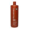 Paul Mitchell Ultimate Color Repair Shampoo 33.8 oz.