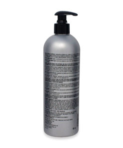 Kenra Curl Styling Conditioner 16 Oz