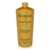 Kerastase Elixir Ultime Sublime Cleansing Oil Shampoo 33.8 Oz