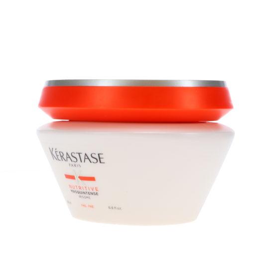 Kerastase Nutritive Masquintense Fine Hair 6.8 oz