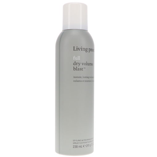 Living Proof Full Dry Volume Blast 7.5 oz.