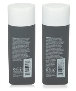 Living Proof Perfect Hair Day Shampoo and Conditioner Travel Size Combo Pack