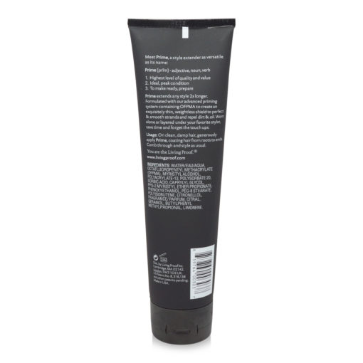 Living Proof Prime Style Extender 5 oz.