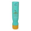 Malibu C  Color Wellness Conditioner 9 Oz