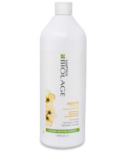 Matrix Biolage Smoothproof Conditioner 33.8 Oz