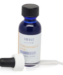 Obagi System Professional-C Serum Vitamin C Serum 15% , 1 oz.