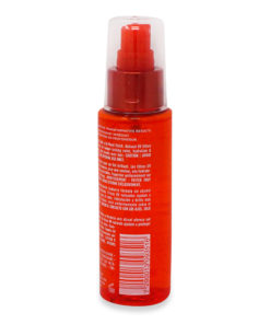 Obliphica Professional Seaberry Shine Mist, 3.4 oz.