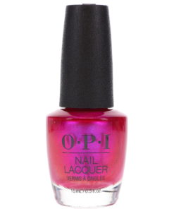 OPI All Your Dreams In Vending Machines 0.5 oz