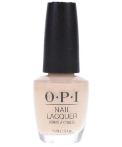 OPI Be There In A Prosecco 0.5 oz