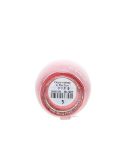OPI Infinite Shine Cozu-Melted In The Sun 0.5 oz