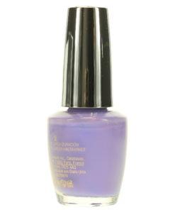 OPI Infinite Shine Galleria Vittorio Violet 0.5 oz