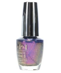 OPI Infinite Shine Leonardos Model Color 0.5 oz