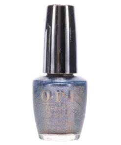 OPI Infinite Shine OPI Nails The Runway 0.5 oz