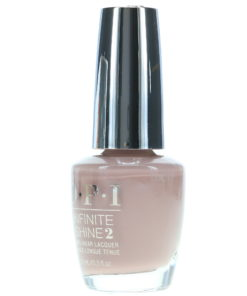 OPI Infinite Shine Staying Neutral ISL28, 0.5 oz.