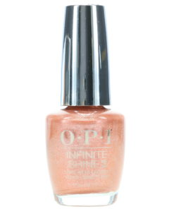 OPI Infinite Shine Worth a Pretty Penne 0.5 oz