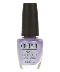 OPI Neo Pearl Just A Hint OF Pearl-ple 0.5 oz