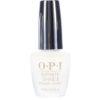 OPI Infinite Shine ProStay Primer 0.5 oz
