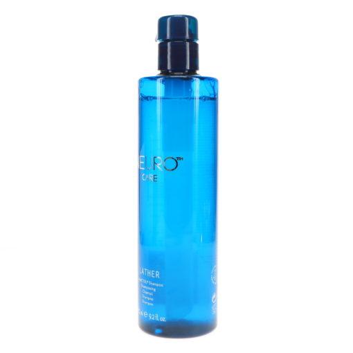 Paul Mitchell Neuro Care Shampoo, 9.2 oz.