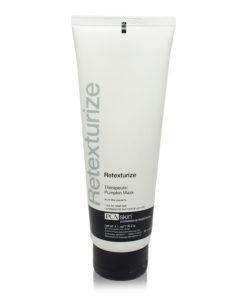 PCA Skin Retexturize Therapeudic Pumpkin Mask 4.1 oz.