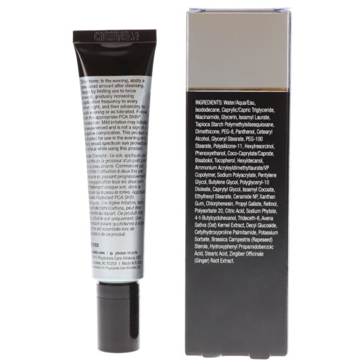 PCA Skin Retinol Treatment 1 oz.