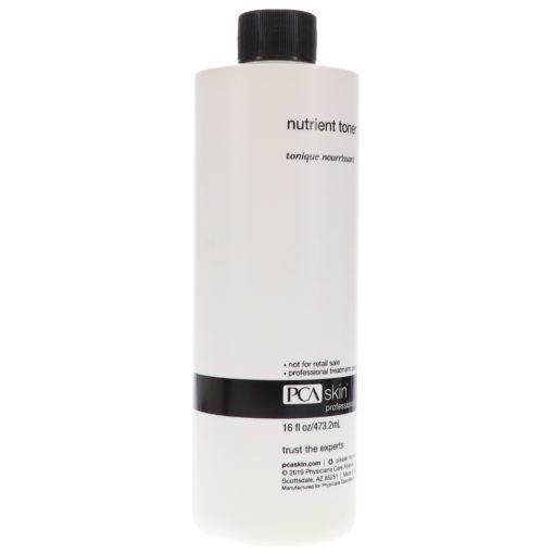 PCA Skin Nutrient Toner 17.07 oz.