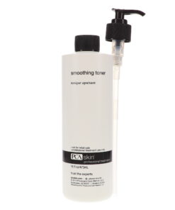 PCA Skin Smoothing Toner 16 oz.