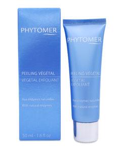 Phytomer Vegetal Exfoliant, 1.6 oz.